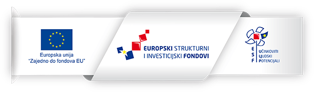EU funds banner